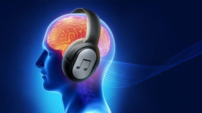 4 formas en las que la música mejora el rendimiento