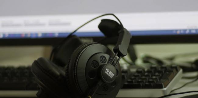 Superlux HD 668B: analisis y opinión de estos auriculares